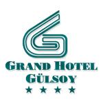 grand hotel gülsoy - üçler triomat