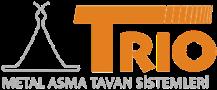 Trio Asma Tavan Sistemleri - Metal Asma Tavan Sistemleri