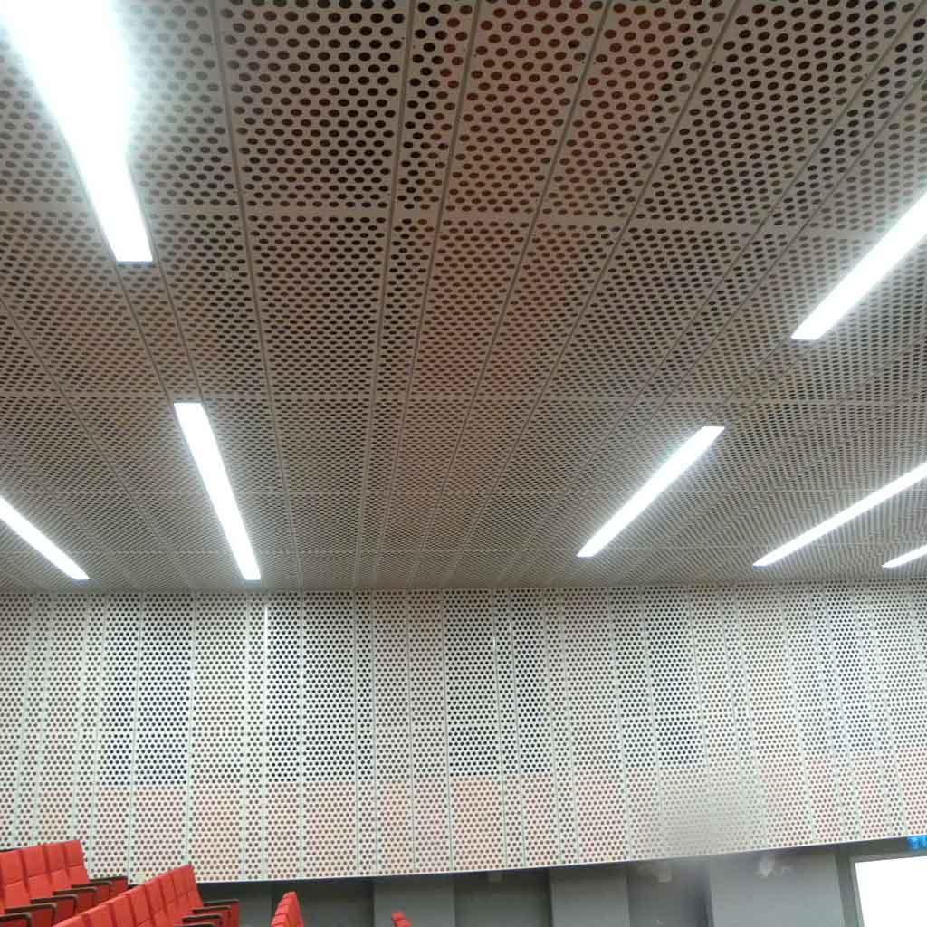 LED-Aydınlatma-Sistemleri