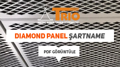 diamond-panel-sartname