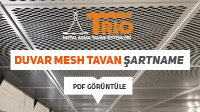 duvar-mesh-tavan-pdf