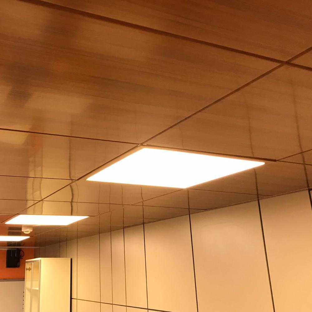60x60-led-lightning-tavan