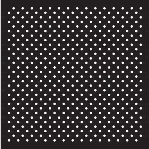 extra-micro-perforation-diagonal