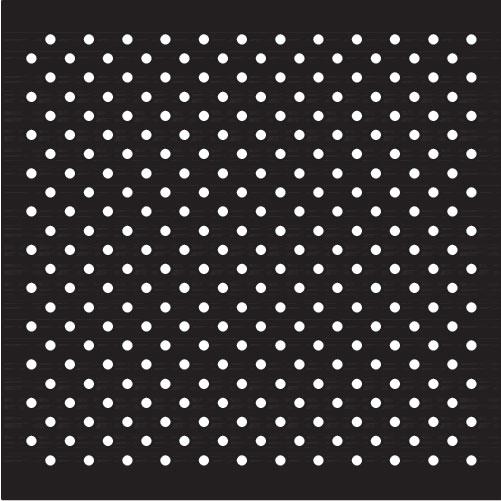 micro-perforation-diagonal