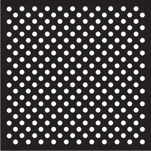 standart-perforation-diagonal