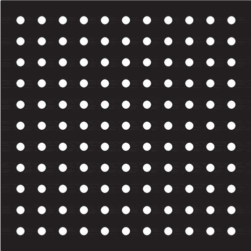 standart-perforation-diagonalopenarea16