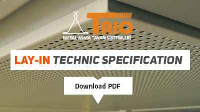 lay-in-technic-spec