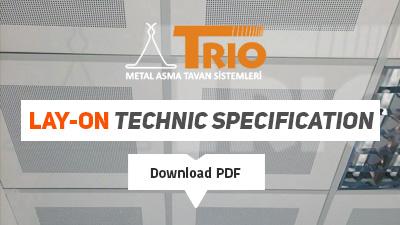lay-on-technic-spec